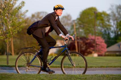 2014 Walkable Bikeable Delaware Summit Starts May 1st, 2014 in Dover, DE