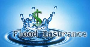 floodinsurance