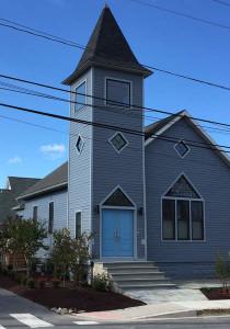 church4